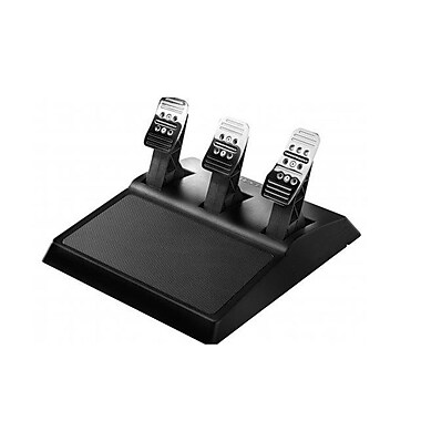 Thrustmaster T3PA Add-On Pedal for PS4/Xbox One/PS3/PC