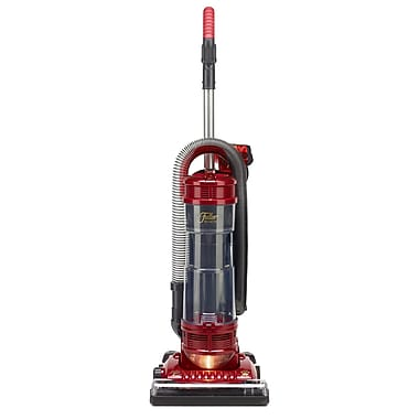 Fuller Brush Jiffy Maid Bagless Vacuum