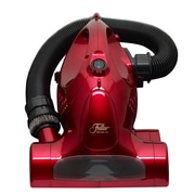 Fuller brush – Aspirateur à main Power Maid
