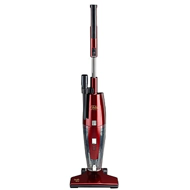 Fuller Brush Spiffy Maid Vacuum