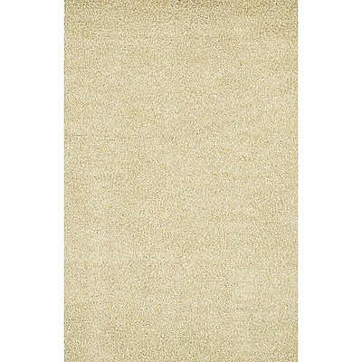 Chandra Strata Natural Area Rug; Rectangle 2' x 3'