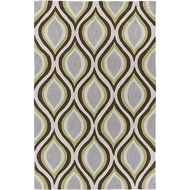 Artistic Weavers Holden Lucy Area Rug; Rectangle 5' x 7'6''