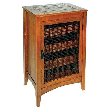 Wayborn Hugo Bar Cabinet