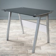 Home Loft Concepts Alpha Writing Desk