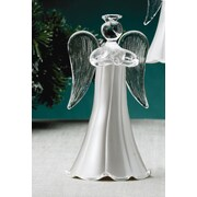 Biedermann and Sons Angel Ornament