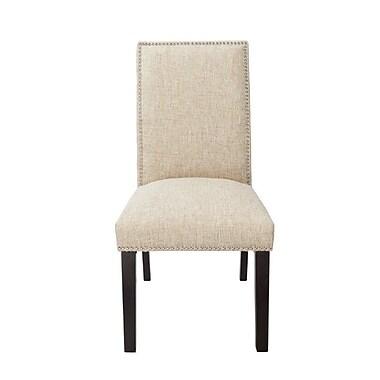 4D Concepts Burnett Parsons Chair