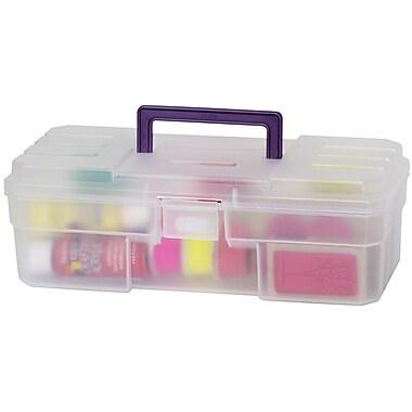 Akro Mils Supply Box