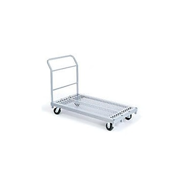 Raymond Products 2400 lb. Capacity Platform Dolly