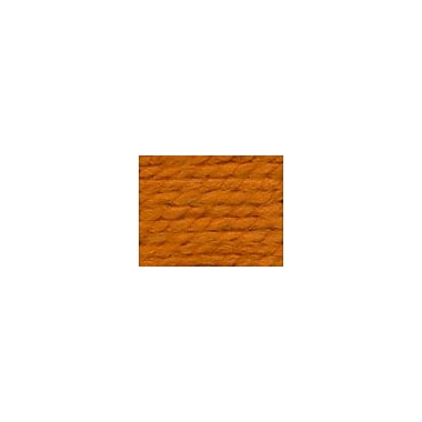 Wool-Ease Thick & Quick Yarn, Butterscotch