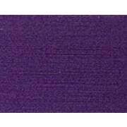 Sock-Ease Yarn, Grape Soda