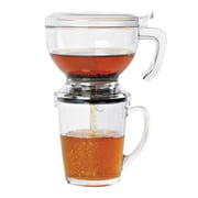 Honey Can Do KCH-06065 Simpliss 'a Tea™