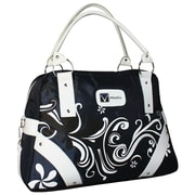 Motiv Handbag Laptop Briefcase, Navy