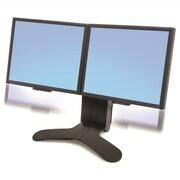 ErgotronMD – 33-299-195 Support à longue extension pour deux écrans