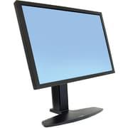 ErgotronMD – 33-329-085 Support pour grand écran Neo-FlexMD