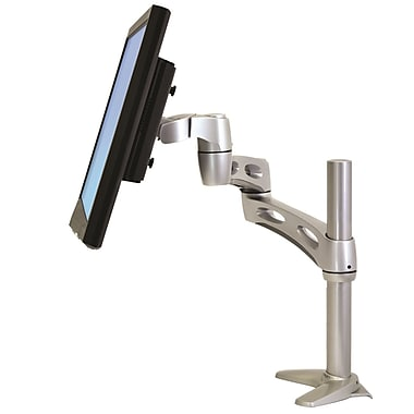 Ergotron® 45-235-194 Neo-Flex® Extend LCD Arm