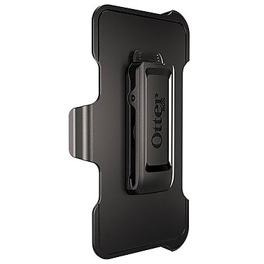 Holster Defender iPhone 6/6S Plus, Black