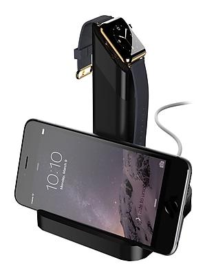 Montres Apple Watch et accessoires pour montres intelligentes