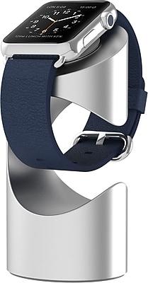 Apple Watch & Smartwatch Accessories