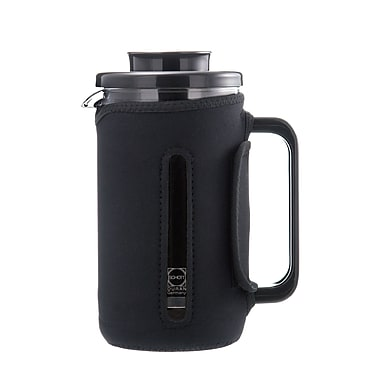 Grosche Brenton French Press Coffee Maker, 1 Litre
