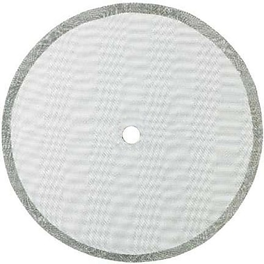 Grosche Replacement Filter Screen for 1 Litre French Press
