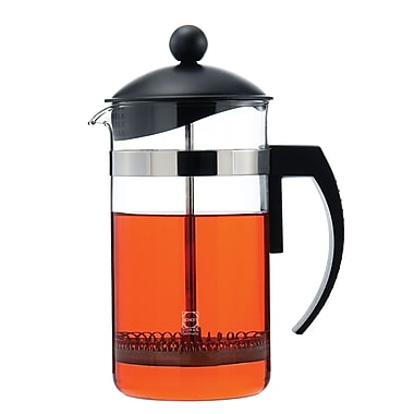 Grosche Findon French Press Coffee Maker, 1 Litre