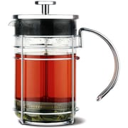 Grosche Madrid French Press Coffee Maker, 1.5 Litres
