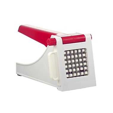 Zweissen Potato Cutter and French Fry Maker