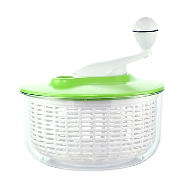 Zweissen Large Salad Spinner