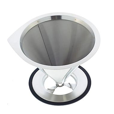 Grosche Ultramesh Pour Over Coffee Maker