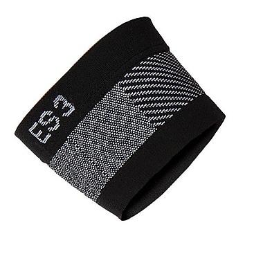 ES3 Elbow Sleeve 62340B, Black