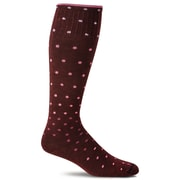 On the Spot Women Compression Socks, SW3W-570