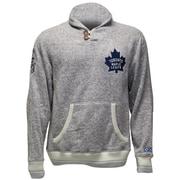 Reebok CCM Shawl Popovers, Toronto Maple Leafs