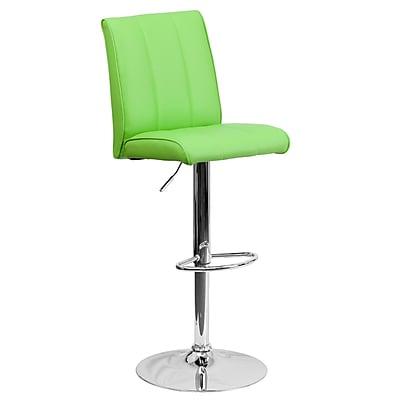 Flash Furniture 33.5