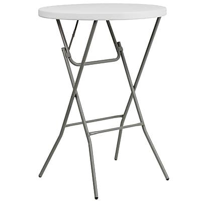 Flash Furniture 31.25