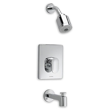 American Standard Moments FloWise Bath/Shower Trim Kit