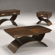 Somerton Dwelling Cirque Coffee Table