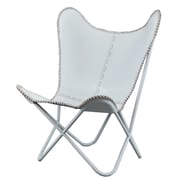 Fashion N You Butterfly Lounge Chair
