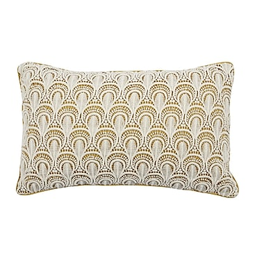 Christy Clara Lumbar Pillow