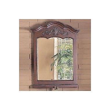 Empire Industries Ibiza-Soho 30'' Bathroom Vanity Mirror