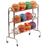 FlagHouse Ball Utility Cart