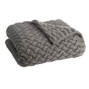 Christy Odessa Throw Blanket
