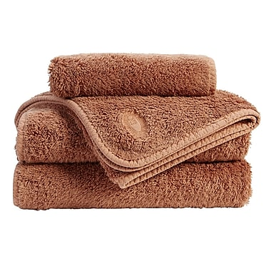 Christy Royal Turkish Bath Towel; Henna