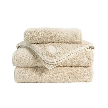 Christy Royal Turkish Bath Towel; Pebble