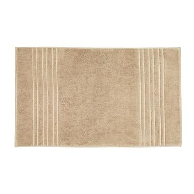 Christy Renaissance Bath Mat; Driftwood