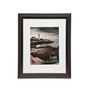 Philip Whitney Montego Dk Picture Frame