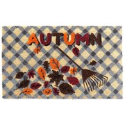 Imports Decor Autumn Doormat