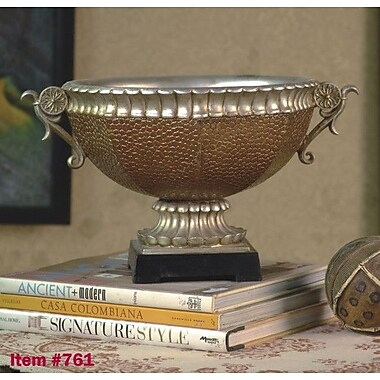 Wildon Home Decorative Bowl