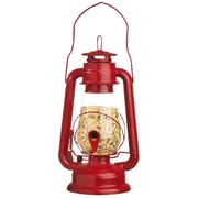 Outside Inside Hurricane Lantern Decorative Bird Feeder