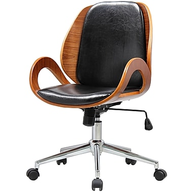 New Pacific Direct Cleo Desk Chair