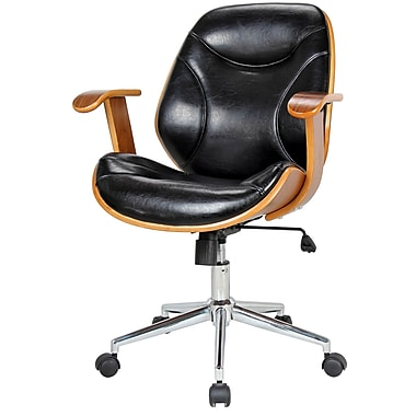New Pacific Direct Costa Desk Chair